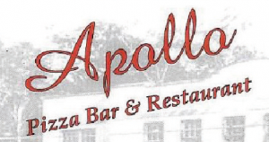 Apollo Pizza Bar & Restaurant