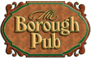 The Borough Pub