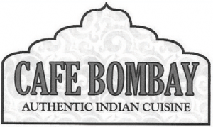 Cafe Bombay