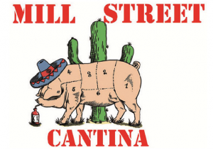 The Mill Street Cantina