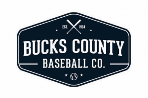 Bucks County Baseball